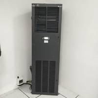 艾默生精密空调12.5KW恒湿恒温 艾默生DME12MHP5 DMC12WT1机房专用空调