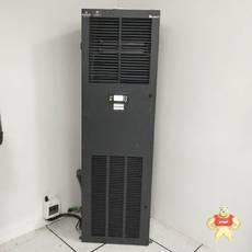 DME12MHP5