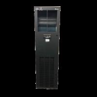 维谛艾默生精密空调 维谛12.5KW艾默生DEM12MCP5单冷 维谛机房精密空调