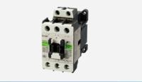 富士接触器SC-E02-C