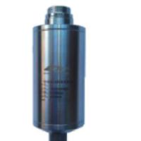 CV-861振动速度传感器