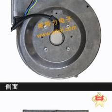 G2E120-AR77-01