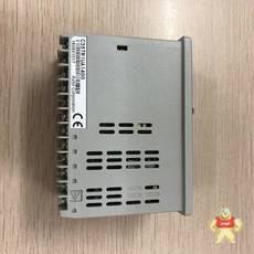 C35TR1UA1400
