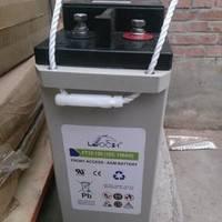 理士蓄电池DJ300 理士2V300Ah 通讯电源蓄电池免维护铅酸蓄电池全新现货