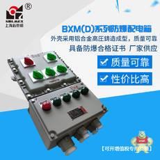 BXM51