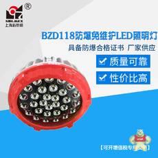 BZD180-101