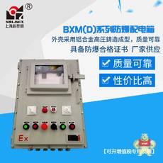 BXM-51