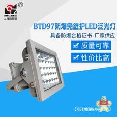 BLED9101