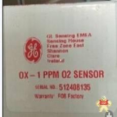 MA011-OX-1