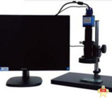 海富达TR17-30A视频显微镜 显微镜,视频显微镜,TR17-30A