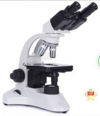 海富达PH50双目生物显微镜 生物显微镜,双目生物显微镜,教学显微镜,PH50