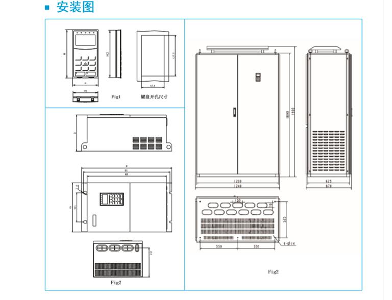 高压变频器厂家 高性能矢量型变频柜 价格 高压变频器厂家,高压变频器工作原理,高压变频器安装要求,高压变频器的优势