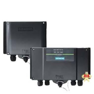 西门子MP270BHMI6AV6542-0AG10-0AX0O按键多功能面板TFT显示屏 西门子,触摸屏,显示屏,HMI,人机界面