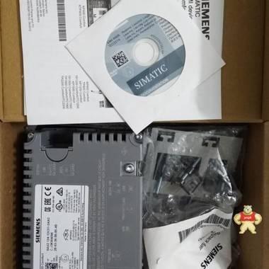 西门子OP277HMI6寸操作员面板5.7寸TFT触摸显示屏6AV6643-0BA01-1AX0/O 西门子,触摸屏,显示屏,HMI,人机界面