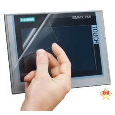 西门子MP37712寸按键式功能面板彩色TFT显示屏6AV6644-0BA01-2AX1 西门子,触摸屏,显示屏,HMI,人机界面