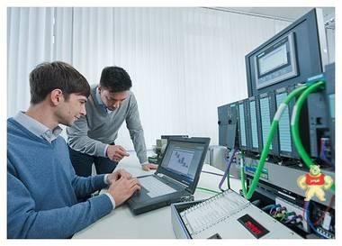 西门子PROFINET网线工业以太网电缆6XV1 840-2AH10 FCTP标准4芯屏蔽 工业以太网线,6XV1840-2AH10,4芯屏蔽网线,PROFINETFCTP,Profinet总线电缆