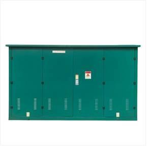 高压环网柜_户外高压分接箱生产厂家