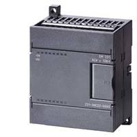 西门子S7-200CN6ES7214-2AS23-0XB8CPU224XPSI可编程控制器模块