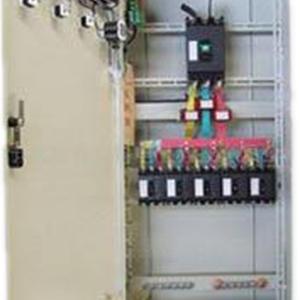 智慧低压柜成套厂企业高端化转型路更强高升级和创新