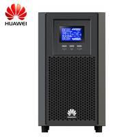 华为UPS不间断电源2000-A-1KTTL UPS电源  1KVA/800W 长机 在线式