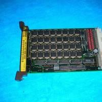 横河  ADV151-P00 现货供应