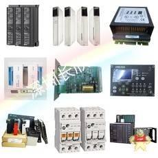 UPSPOB 6SA8252-0AC70 / 451909.9870.00