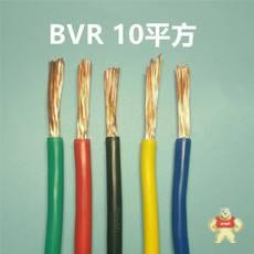 KVVP2 NH-KVVRP