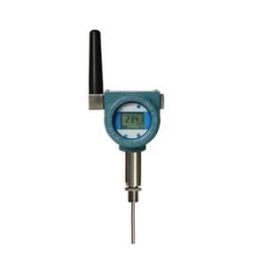 西安维沃VIVO4040恒温恒湿生产车间无线温度变送器