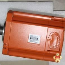 3HAC029105-001