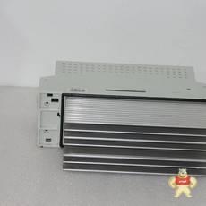 FOXBORO P0922YU FPS400-24