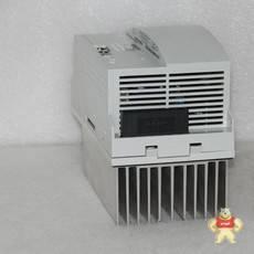 P0400DA FBM1