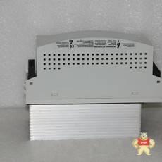 ABB CI840A