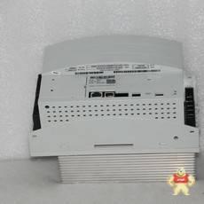 CIPR-CH70B4002ABBA