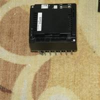 ABB   DSQC663 3HAC029818非实价