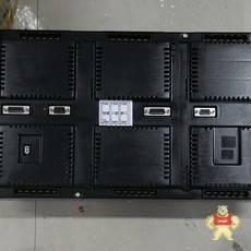 3HAC17484-7