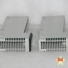 416NHM30032A