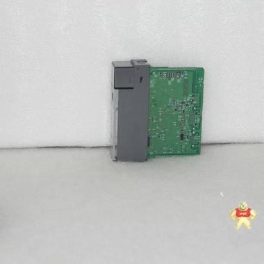 施耐德 140CPU53414A全新原装