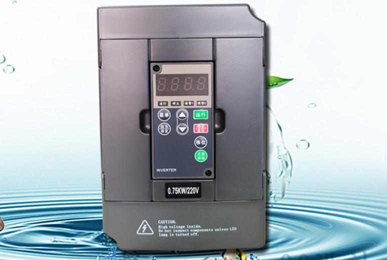 三晶水泵智能变频器2.2KW变频器报价 变频器厂家,变频器价格,变频器原理