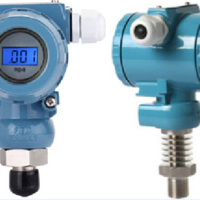 2088扩散硅压力变送器,扩散硅,压力,变送器