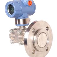 3351DP/GP型带远传装置的差压、压力变送器,压力,差压,变送器,远传