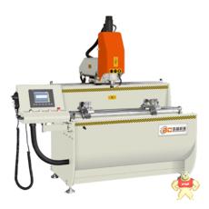 LZX-CNC-1200
