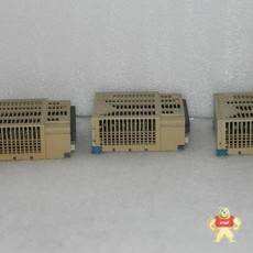 3BSE031151R1/PM865K01