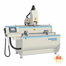 LM4-CNC-6000