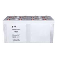 圣阳蓄电池SP12-100山东圣阳蓄电池12V100AHUPS电源 EPS消防应急电源不间断电源铅酸蓄电池