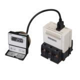 施耐德EOCR(原韩国三和)EOCR-PFZ电子式电动机保护器