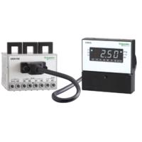 施耐德(原韩国三和)EOCR-FDE 数显电流继电器