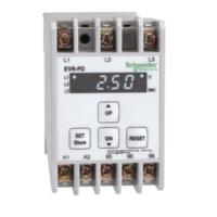 施耐德EOCR(原韩国三和)EVR-PD电子式电压保护器