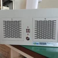 龙芯工控机-龙芯3A3000工控机-自主可控工控机