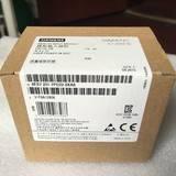 西门子 6ES7288-1SR20-0AA0 S7-200 SMART,CPU SR20,标准型 CPU 模块,继电器输