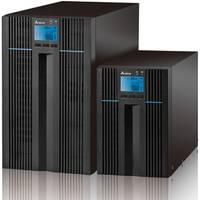 臺達ups電源 高頻在線式ups電源 N6K 需外置蓄電池ups電源 臺達ups 原裝正品 現貨